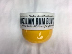 bumbum-cream